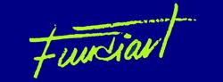 Fundiart